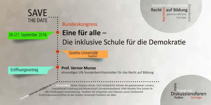 Eine-fuer-alle_savethedate_Email