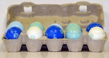 easter-eggs-3068104_1920 (2)Ulrike Leone
