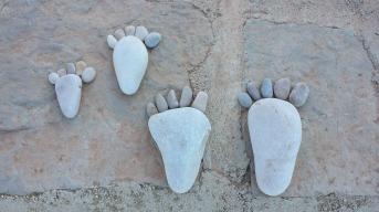 feet-539356_1920 (2)Ana Zinsli