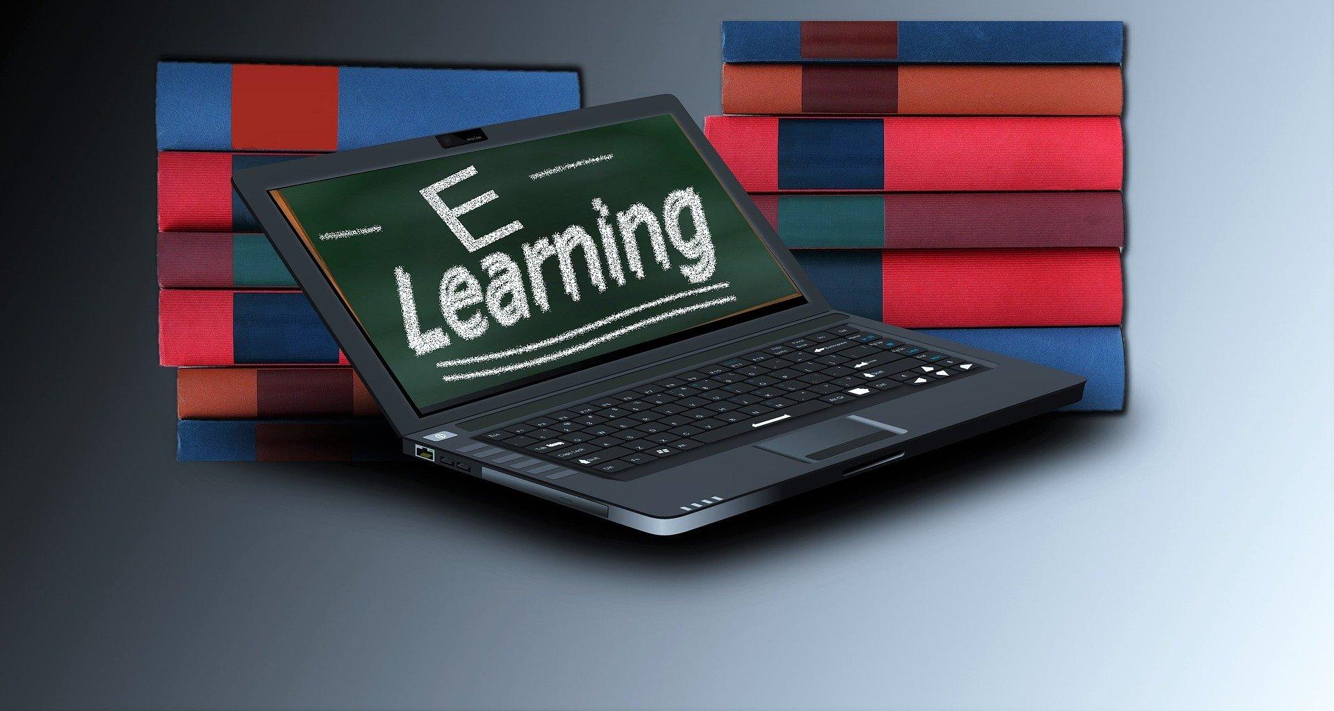 learn-977545_1920 (2)Karlhh