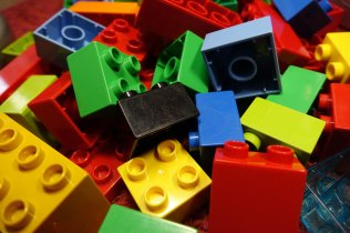 lego-blocks-2458575_1920 (2)Semevent