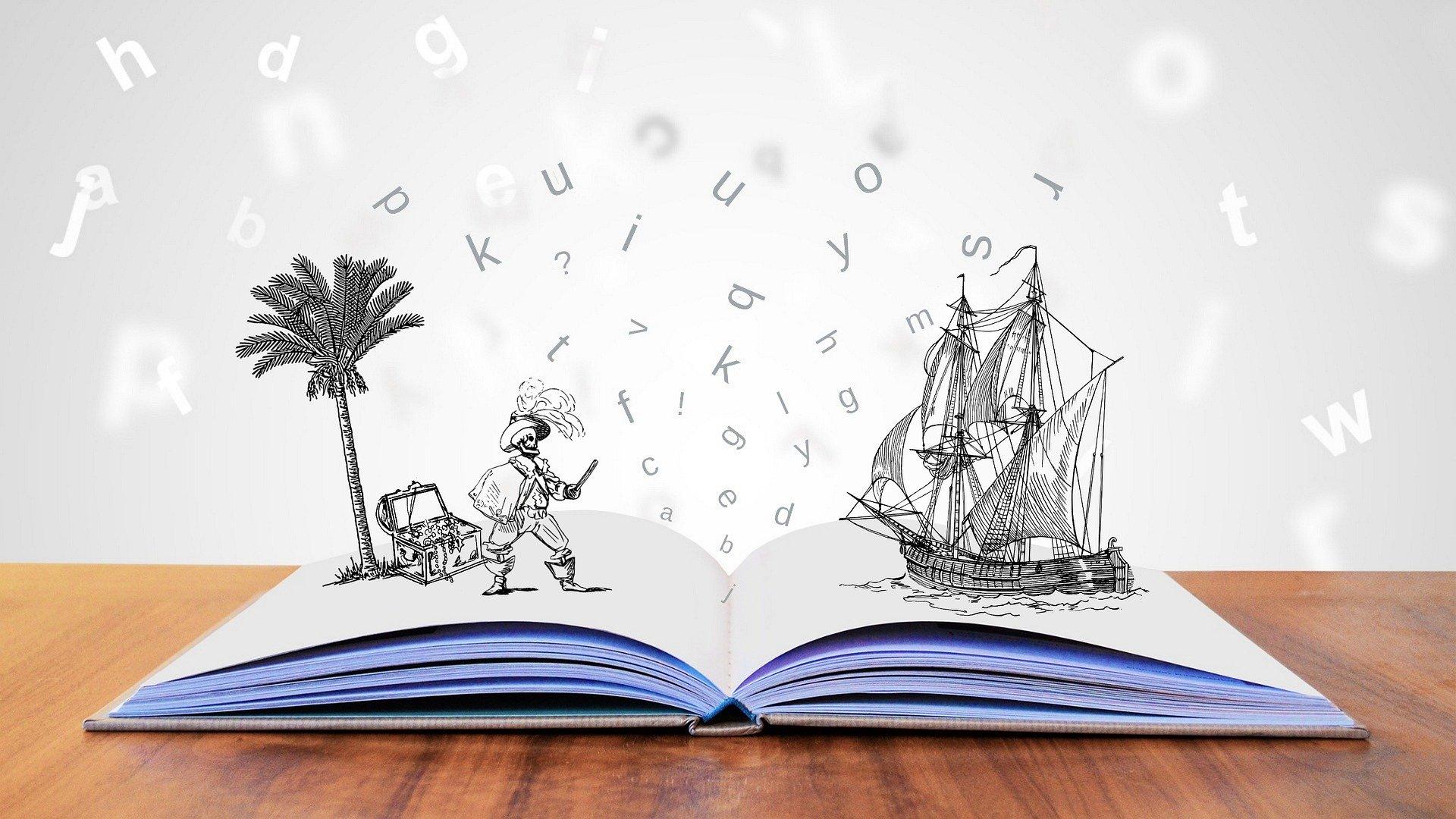 storytelling-4203628_1920 (2)Tumisu